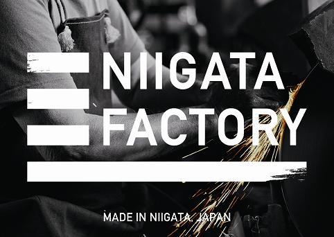 NIIGATA FACTORY
